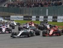 Hamilton afirma ca Ferrari...