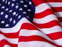 Ambasada SUA se delimiteaza...