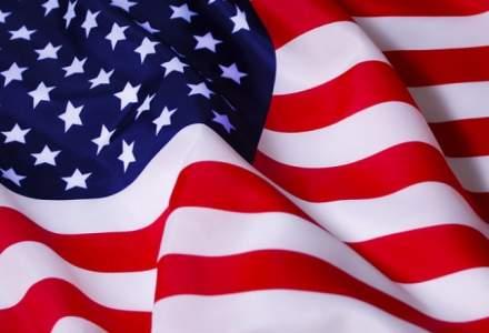Ambasada SUA se delimiteaza de scrisoarea lui Giuliani: Guvernul SUA nu comenteaza opiniile unor persoane fizice/ Ne mentinem ingrijorarea fata de modificarea codurilor penale
