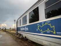 Transilvania Train 2018:...