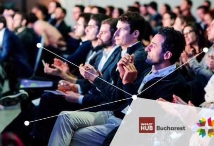 Central European Startup Awards Romania (CESA) a ajuns la a treia editie: ce startup-uri se lupta pentru etapa regionala