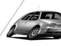 Piata auto din Europa de...