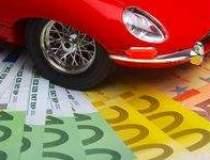 Primul leasing financiar in...