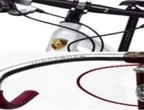 Bicicletele care costa cat o...