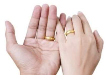 Casatoria si apetitul la risc: Cum se schimba psihologia investitorilor care fac pasul cel mare
