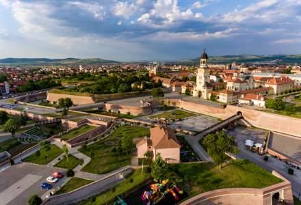 Antreprenorii vad tot mai mult potential in zona Transilvaniei. Care sunt particularitatile regiunii si de ce promite tot mai mult