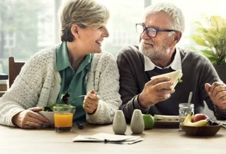 Cum si, cel mai important, cand poti intra in posesia banilor acumulati la sistemul de pensii private, indiferent daca discutam de Pilonul II sau Pilonul III
