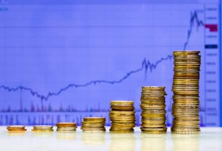 "S&P a confirmat ratingul Romaniei la ""BBB-/A-3"", cu perspectiva stabila"