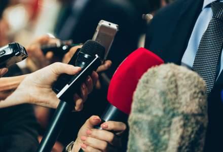 IFJ si EFJ lanseaza un apel la adresa Parlamentului European pentru protejarea drepturilor de autor