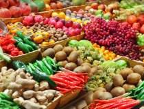 INS: Importuri de legume si...