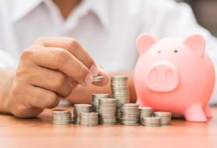 Federatia Politistilor cere ca majorarile salariale propuse sa aiba loc in proportie de 80% pana in 2020