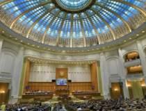 Prioritati legislative in...
