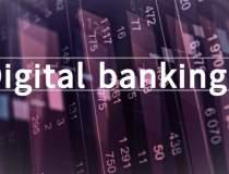 Digitalizarea in banking:...
