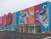 Jumbo a cumparat Macro Mall...