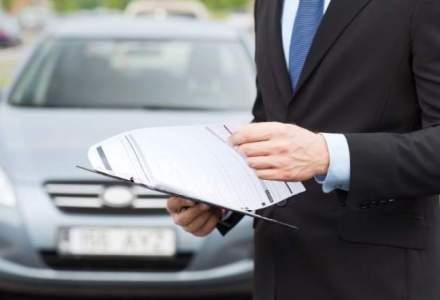 Locuri de parcare atribuite prin aplicatie in Sectorul 4 si roti blocate pentru cei care parcheaza abuziv pe un loc platit. Amenda ajunge la 500 lei/zi