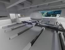 BMW Group construieste un...