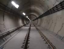 Cum arata statiile de metrou...