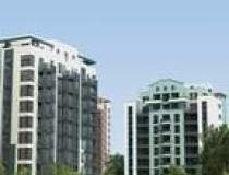West Park Residential a...