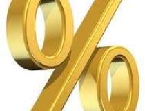 Garanti Bank reduce dobanzile...