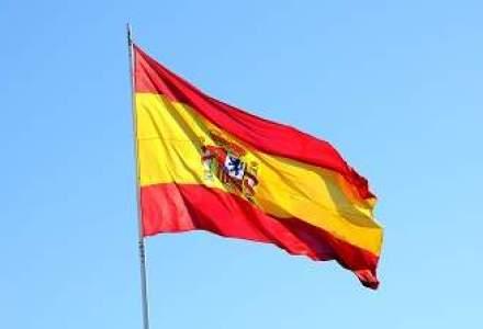 Spania va fi obligata sa cedeze controlul asupra bancilor in favoarea institutiilor europene