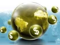 Fluxurile de investitii de la...
