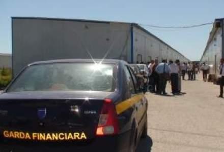 Fostul prefect de Mures Felicia Pop va prelua conducerea Garzii Financiare
