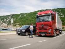 Mercedes-Benz Trucks a...