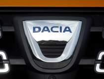 Demisie a directorului Dacia...