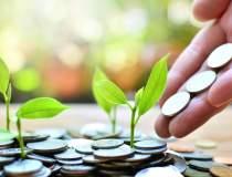 PayPal investeste in Monese....
