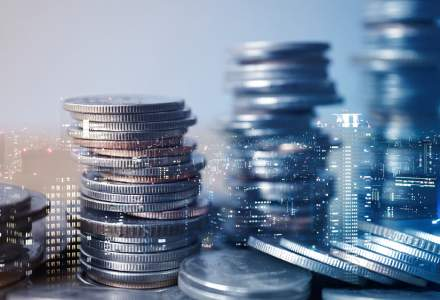 Wood&Co: Romania are actiuni ieftine, cu date fundamentale solide si dividende mari. Ce ai putea sa vrei mai mult?