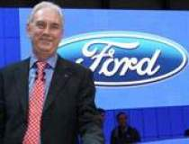 Ford nu are in plan sa...