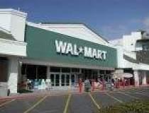 Wal-Mart preia controlul unui...