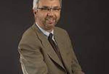 CEO-ul Pleon Italia: Blogurile vor fi inlocuite cu altceva