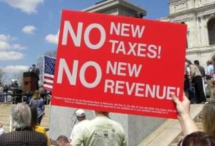 ZERO impozit pe venit. Care sunt tarile unde esti liber din punct de vedere fiscal?