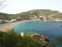 Vacanta in Ibiza, insula care...