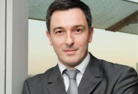 Seful Sanofi: In Franta, reforma sanatatii a durat 20 de ani