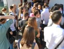 Pirtea, PNL: Din 6.200 de...