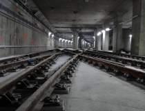 Metroul in Drumul Taberei ar...