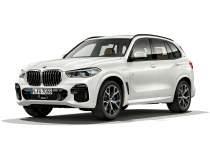 BMW X5 xDrive45e iPerformance...
