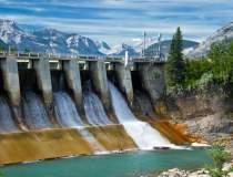Hidroelectrica, investigata...