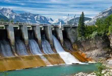 Consiliul Concurentei investigheaza Hidroelectrica pentru manipularea preturilor la energie