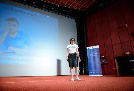 Romanii de la TalentBrowse au obtinut o investitie de peste 100.000 euro
