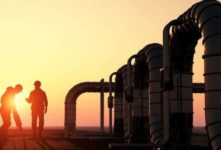 "Dragnea, intalnire tensionata cu sefii OMV si Exxon pe tema legii offshore: ""Nu cedam"""