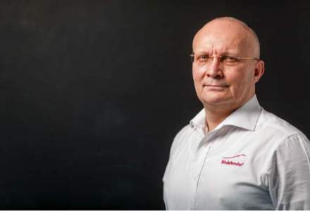 Bitdefender deschide birou in Australia, printr-o achizitie in Melbourne
