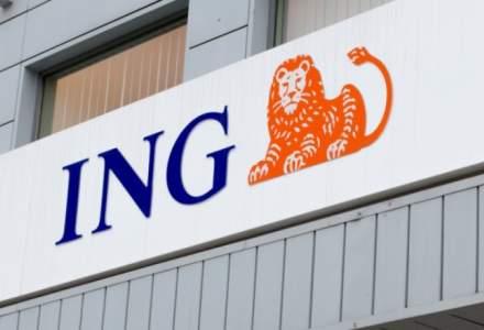 Demisie la nivelul conducerii ING dupa amenda de 775 de milioane de dolari