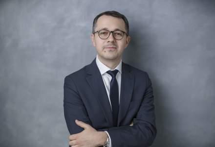 Segmentele digitale vor fi motoarele cresterii pietei de media si divertisment din Romania
