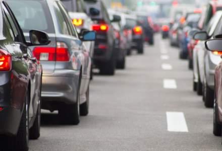 Taxele pentru autostrada neinceputa au fost publicate. Cat vor plati soferii ca sa circule pe autostrada Ploiesti-Brasov?
