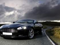 IPO-ul Aston Martin....
