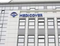 Medicover a finalizat...