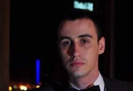 Un inginer de 27 de ani face haine pe comanda de zeci de mii de euro